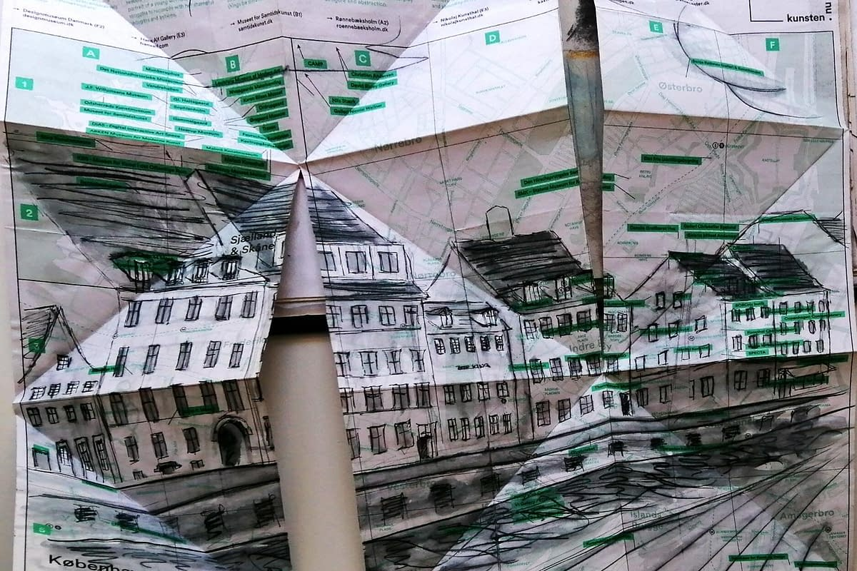 Copenhagen 1 (6)