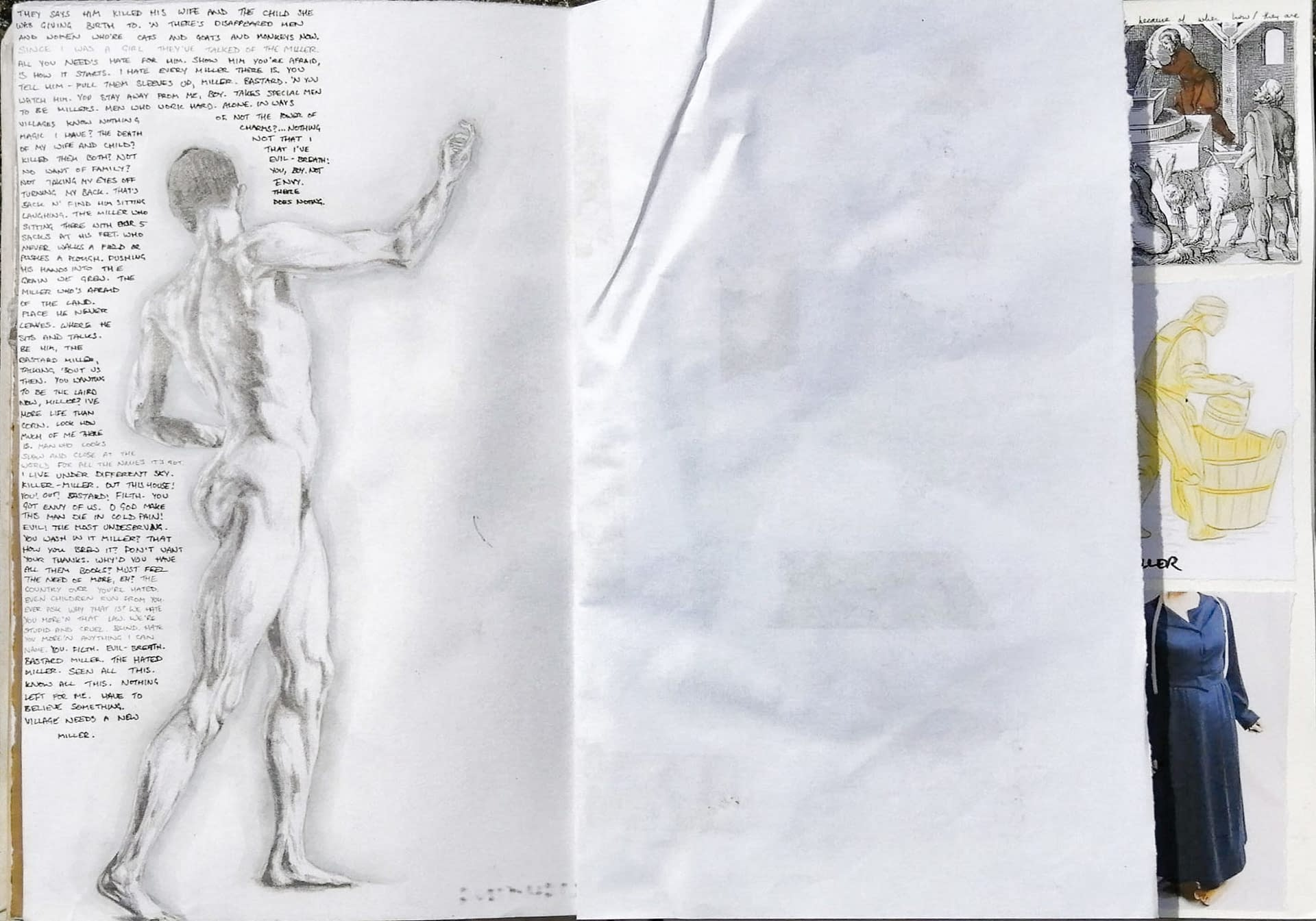 Knives In Hens sketchbook-25