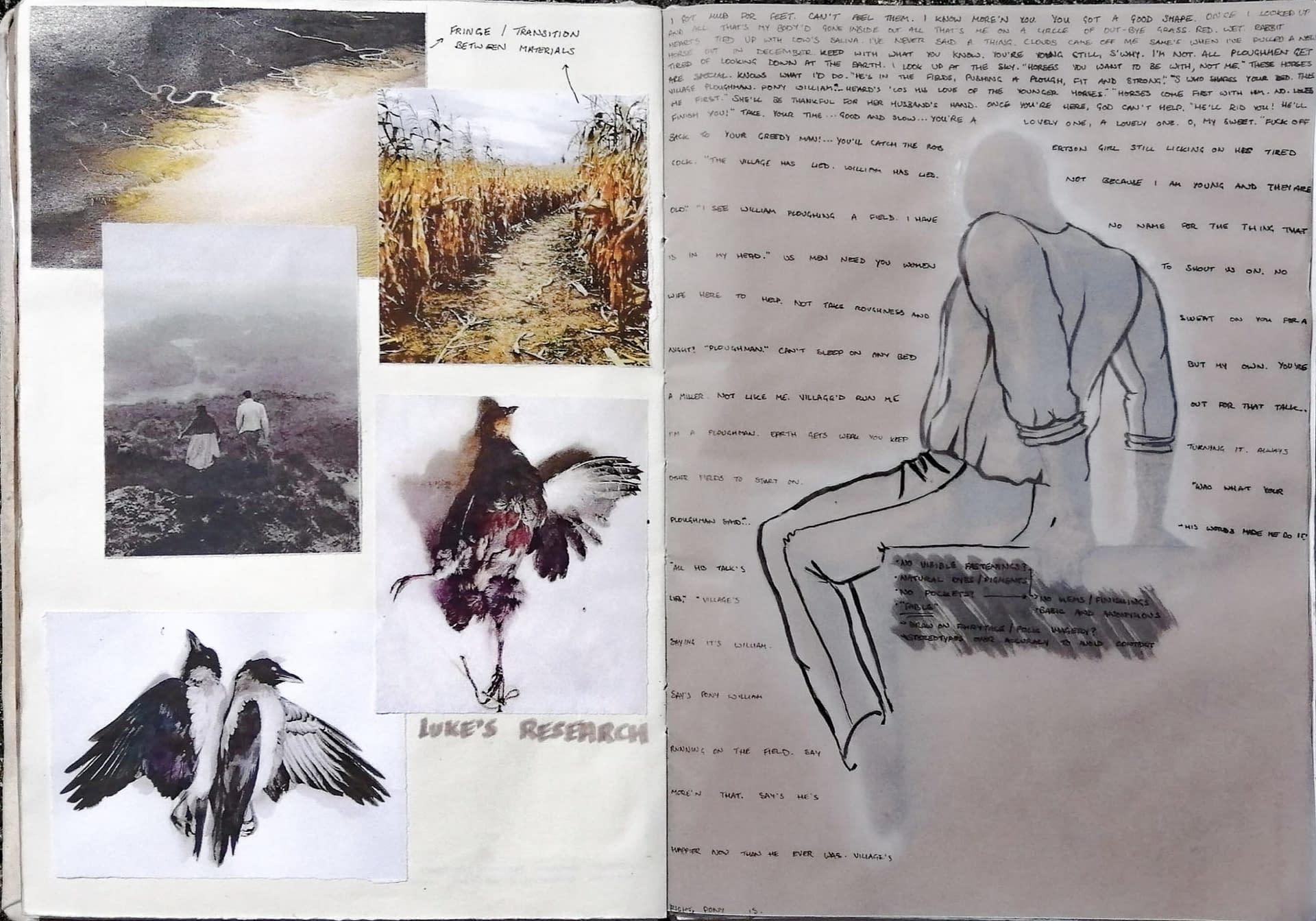 Knives In Hens sketchbook-20